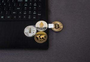 Bitcoin rund 22 Prozent bei Bitcoin Era zugeleg